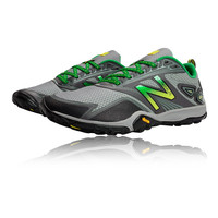 New Balance Minimus MO80 v2 Trail Running Shoes (D Width)