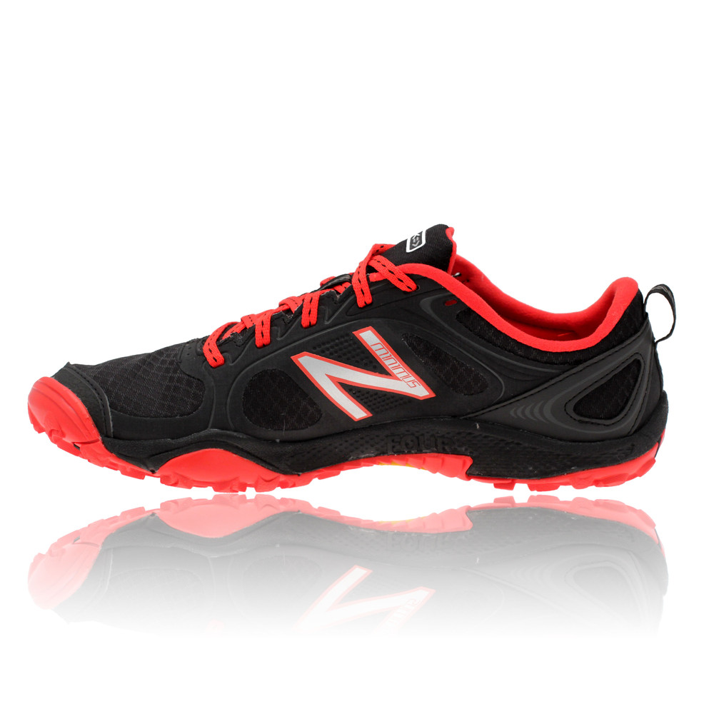 new balance minimus mo80 multi sport running shoes d