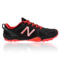 New Balance Minimus MO80 Multi-Sport Running Shoes (D Width)
