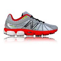 New Balance M890v4 Running Shoes (D Width) - AW14