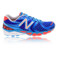 New Balance W1260v3 Women's Running Shoes