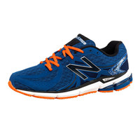 New Balance M780 Running Shoes