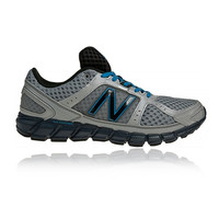 New Balance M750 Running Shoes