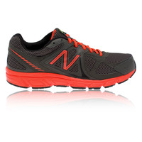 New Balance M480v4 Running Shoes