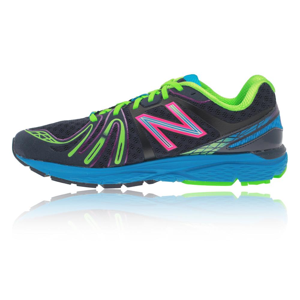 New Balance M790v3 Running Shoes