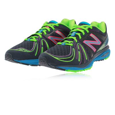 New Balance M790 v3 Running Shoes (D Width) picture 4
