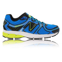 New Balance M580v4 Running Shoes