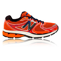 New Balance 860v3 Running Shoes