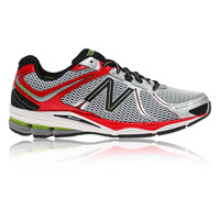 New Balance M880v2 Running Shoes