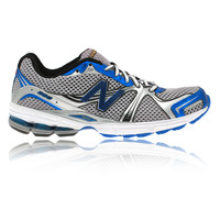 New Balance M880 Running Shoes
