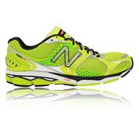 New Balance M1080V2 Running Shoes (2E Width)
