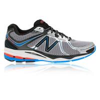 New Balance M880v2 Running Shoes (D Width)