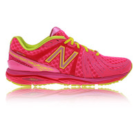 New Balance W790v3 Women's Running Shoes (B Width)