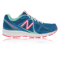 New Balance W480v4 Women's Running Shoes