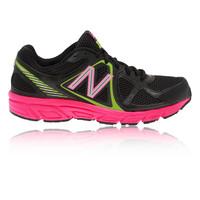 New Balance W480v4 Women's Running Shoes