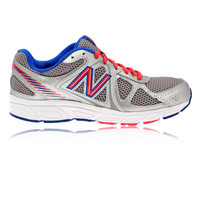 New Balance W480v4 Women's Running Shoes (B Width)