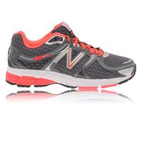 New Balance W580v4 Women's Running Shoes (D Width)