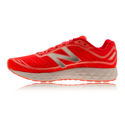New Balance Boracayv Running Shoes Ss