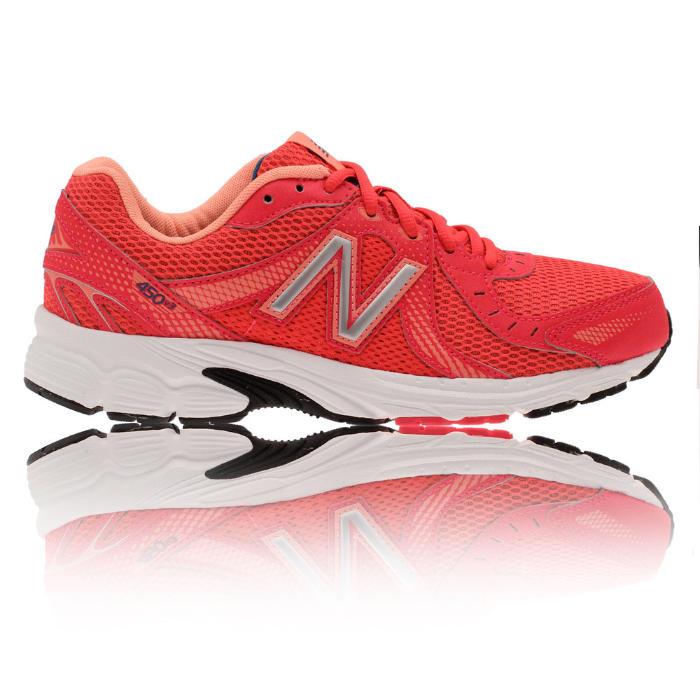 new balance wr450v3 womens running trainers pumps