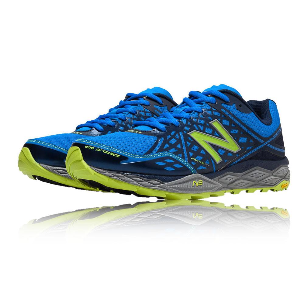 new balance leadville mt1210v2 mens blue trail running