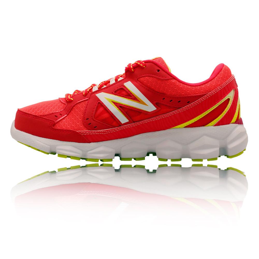 New Balance Womens Running Shoes Wr