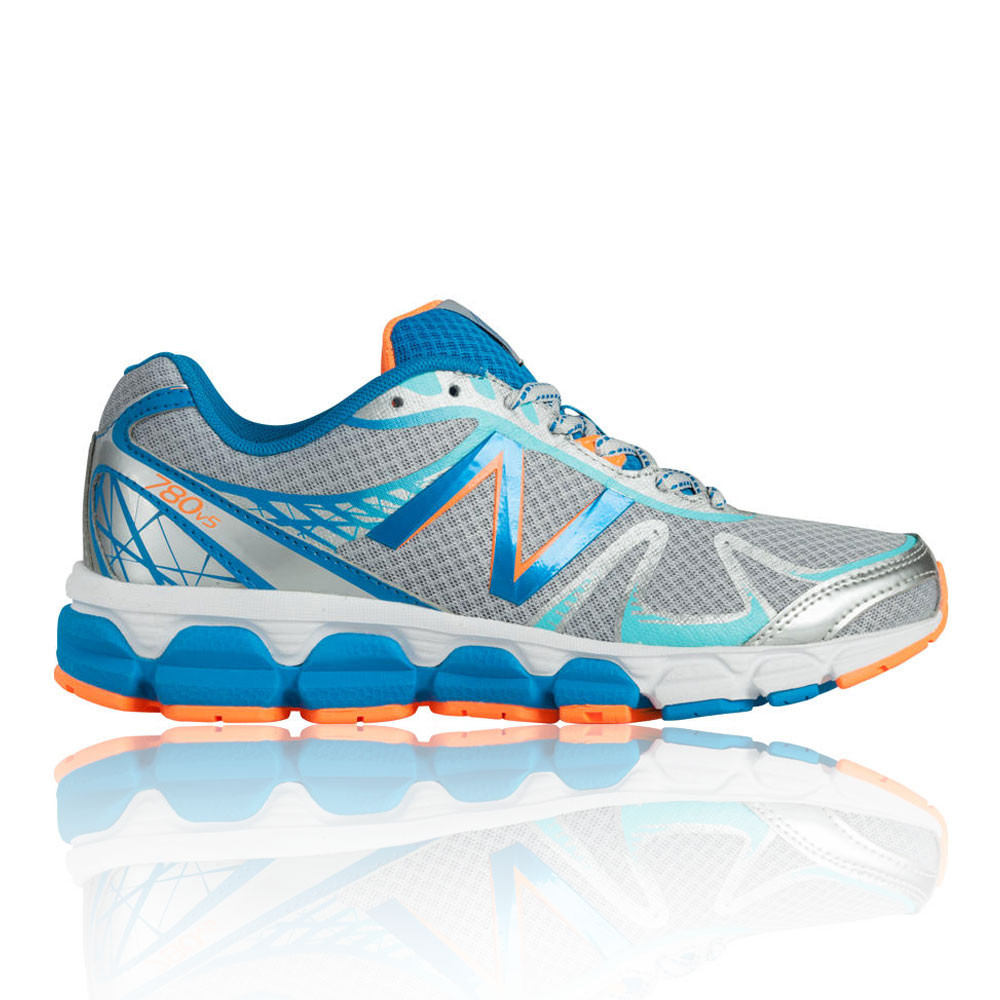 New Balance Shoes Cyber