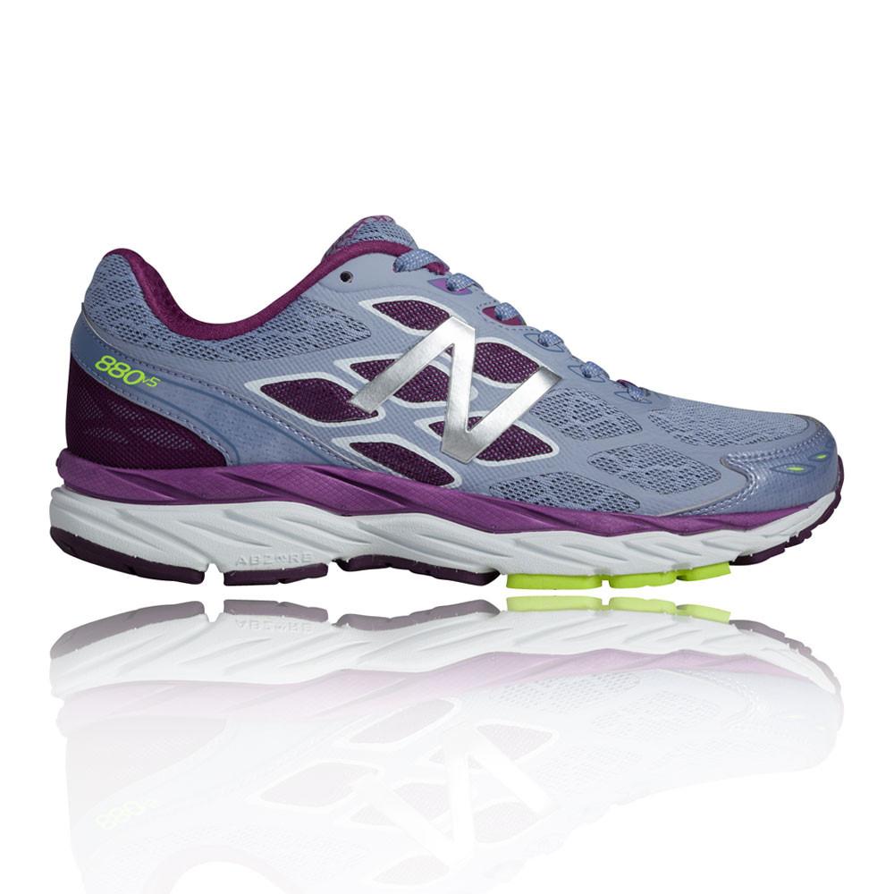 new balance w790v3 para mujer zapatilla para correr (b width)