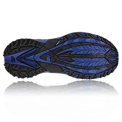 Airwalk Mens Tennis Shoe Laces How
