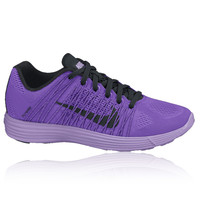 Nike LunaRacer   3 Women's Racing Shoes - SU14