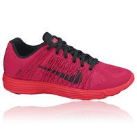 Nike LunaRacer 3 Women's Running Shoes