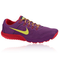 Nike Zoom Terra Kiger Women's Running Shoes - SU14