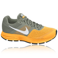 Nike Air Pegasus  30 Women's Running Shoes