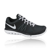 Nike Flex 2014 RN Women's Running Shoes