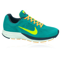 Nike Zoom Structure  17 Women's Running Shoes - SU14