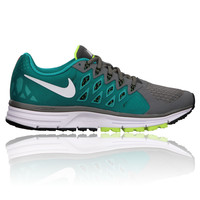 Nike Zoom Vomero 9 Women's Running Shoes - SU14