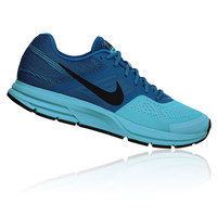 Nike Air Pegasus  30 Running Shoes - SU14