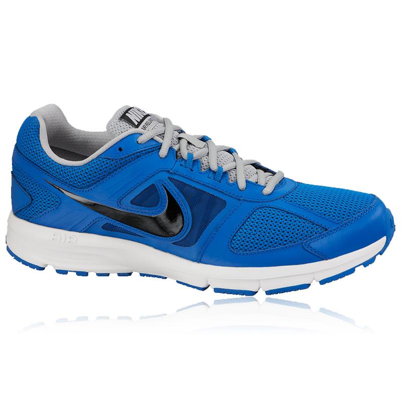 Nike Air Relentless  Women S Running Shoes
