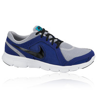 Nike Flex Experience RN 2 MSL Running Shoes