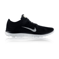 Nike Free Flyknit 4.0 Running Shoes - FA14