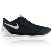 Nike Free 5.0 '14 Running Shoes - FA14