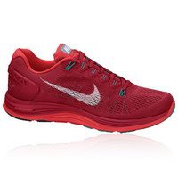 Nike LunarGlide +5 Running Shoes - SU14