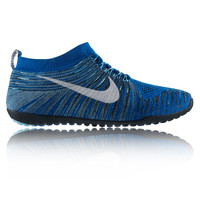 Nike Free Hyperfeel Running Shoes - SU14
