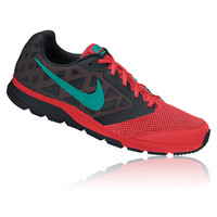 Nike Zoom Fly Running Shoes - SU14