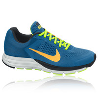 Nike Zoom Structure  17 Running Shoes - SU14