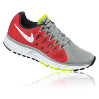 Nike Zoom Vomero 9 Running Shoes - SU14
