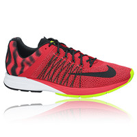 Nike Zoom Streak 5 Running Shoes - SU14