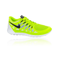 Nike Free 5.0 '14 Running Shoes - SU14