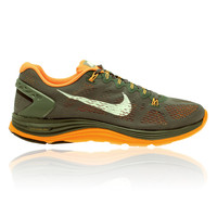Nike LunarGlide  5 Running Shoes - SU14