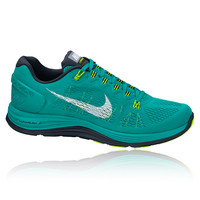 Nike LunarGlide+5 Running Shoes - SU14