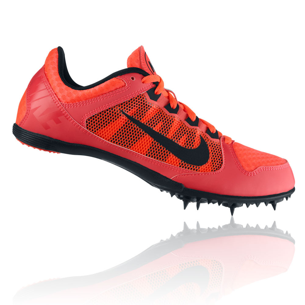 nike zoom rival md 7 running spikes ho14 50